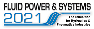 Fluid Power & Systems 2021
