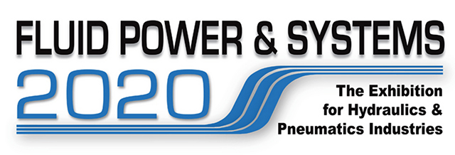 Fluid Power & Systems 2020